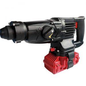 Underwater SDS Rotary Hammer
