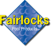 Fairlocks Pool Products logo